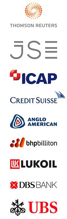 gsc-partner-logos